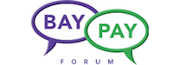 The BayPay Forum CRM